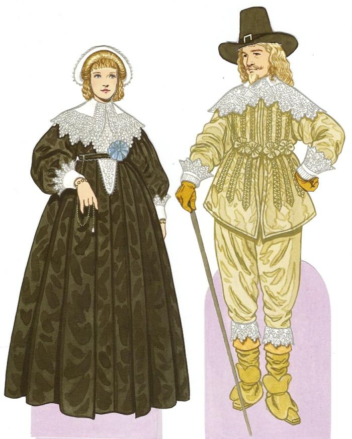 männerkleidung modegeschichte mittelalter kleider