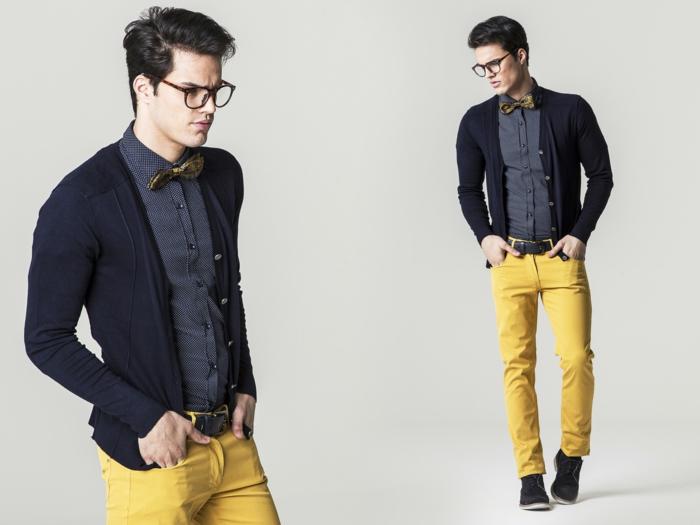 männermode 2015 aktuelle tendenzen sand farbe