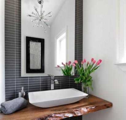 rustikale m bel lassen sie das zuhause nat rlicher aussehen. Black Bedroom Furniture Sets. Home Design Ideas