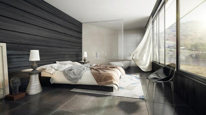 moderne schlafzimmereinrichtung ~ Übersicht traum schlafzimmer - Moderne Schlafzimmereinrichtung