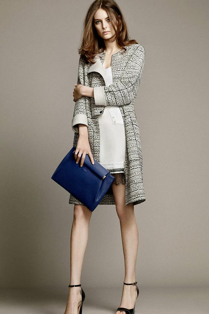 nina ricci resort 2015 Nina Ricci parfum designer mode