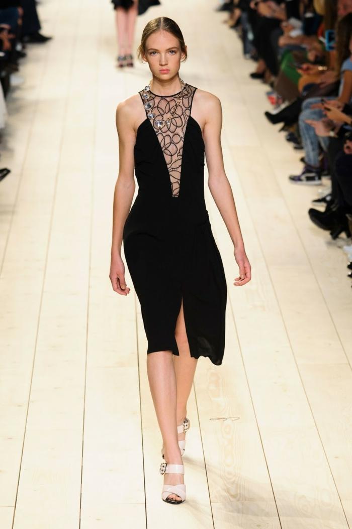 nina ricci spring summer 2015 Nina Ricci parfum