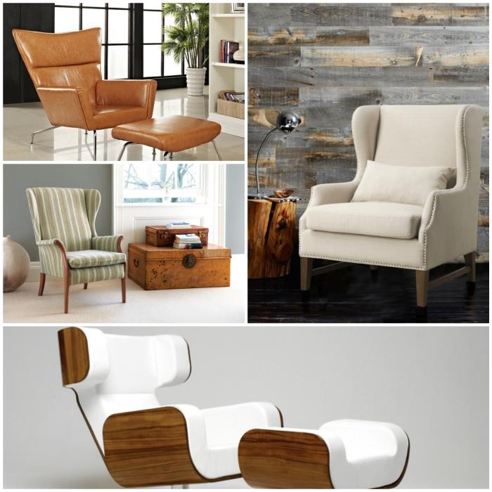 der ohrensessel zeitloser komfort und wohnliche eleganz mobel 1 19