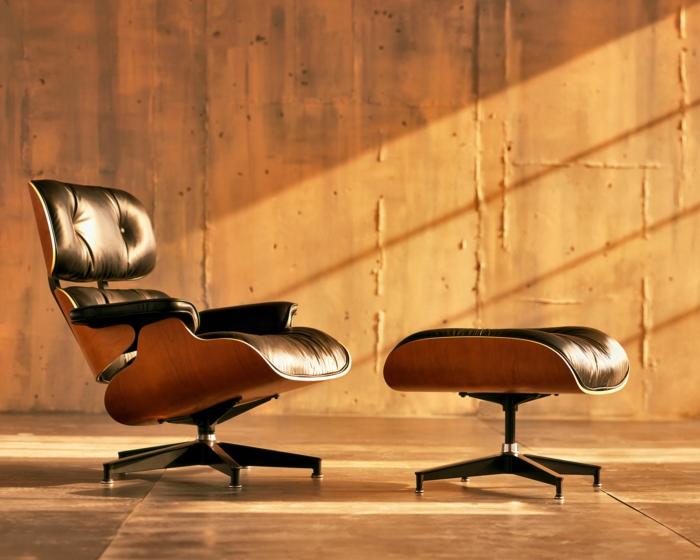 Ohrensessel designklassiker  Ohrensessel Designklassiker | mxpweb.com