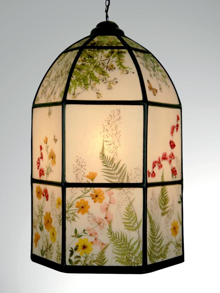 orientalische lampen chinesisches design leuchte