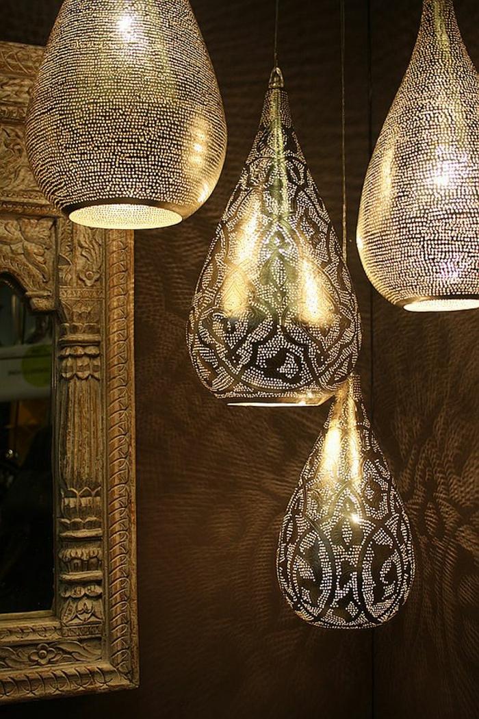 orientalische lampen organisches design jk kitchen and bath designs