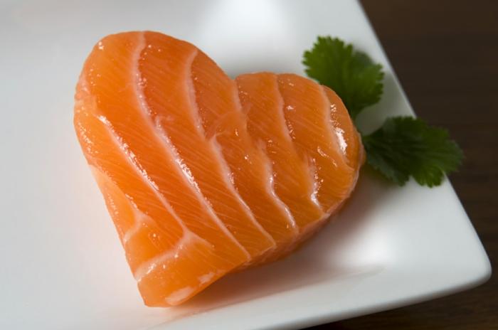 oxidativer stress fisch omega 3 fettsäuren