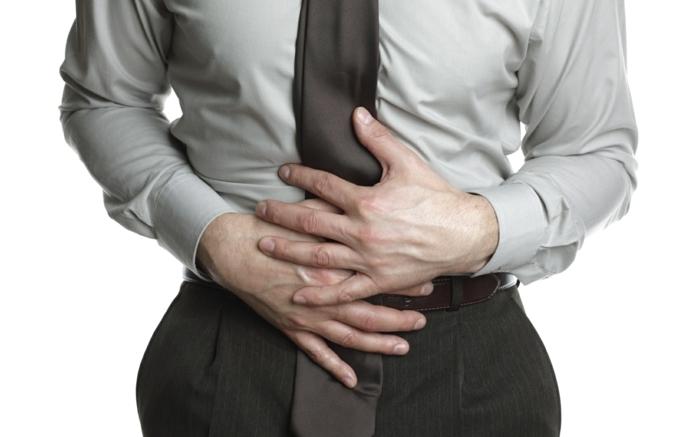 oxidativer stress magendarmprobleme anzug