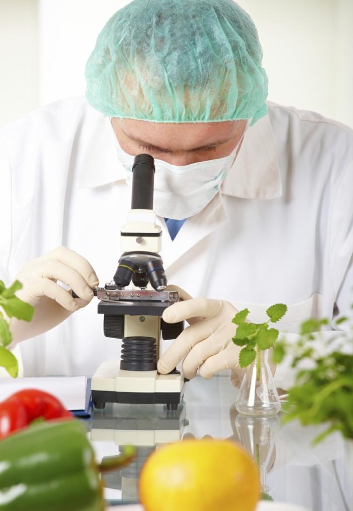 oxidativer stress wissenschaftliche studien antioxidantien