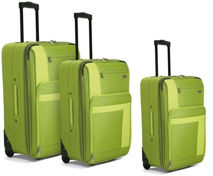 reisetasche koffer größe reisen und urlaub accessoires