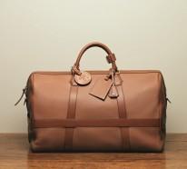 Reisetasche, Rucksack oder Koffer – welches Gepäckstück brauche ich?