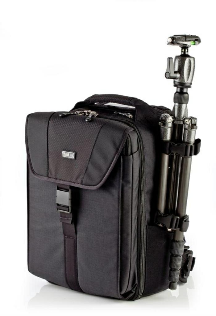 reisetasche mit rollen rücksack reisen und urlaub accessoires