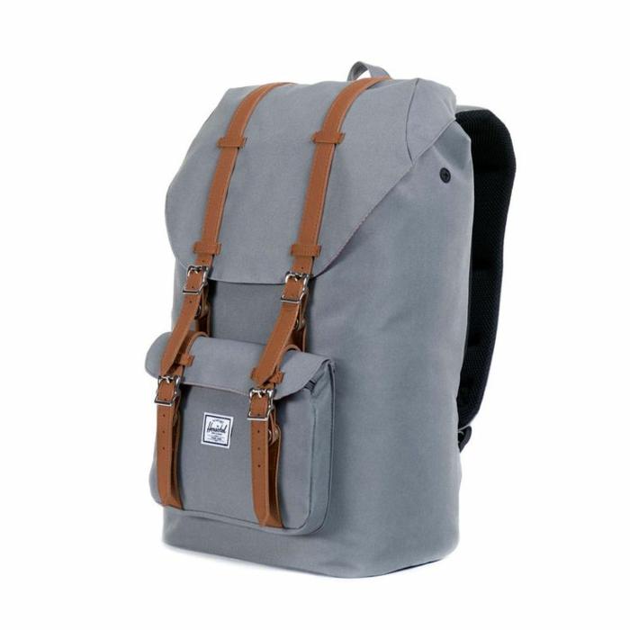 reisetasche rücksack reisen und urlaub accessoires