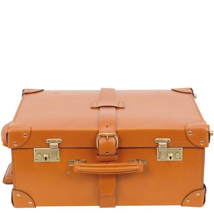 reisetasche retro koffer reisen und urlaub accessoires