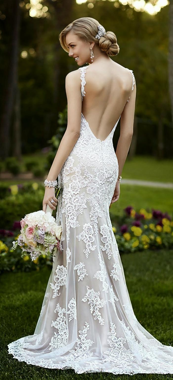 Großartig Lustiges Hochzeitskleid Bilder - Brautkleider Ideen ...
