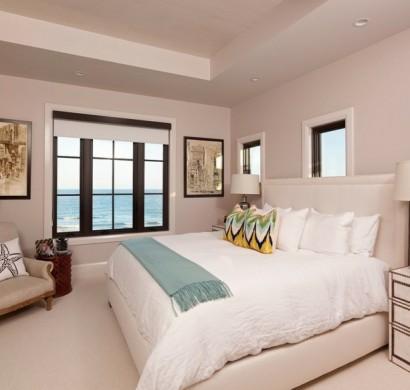 Zimmereinrichtung  Schlaf Gut Tipps für die richtige Zimmereinrichtung