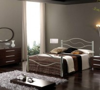 Schlafzimmermöbel – Wie richten Sie Ihr Schlafzimmer ein?