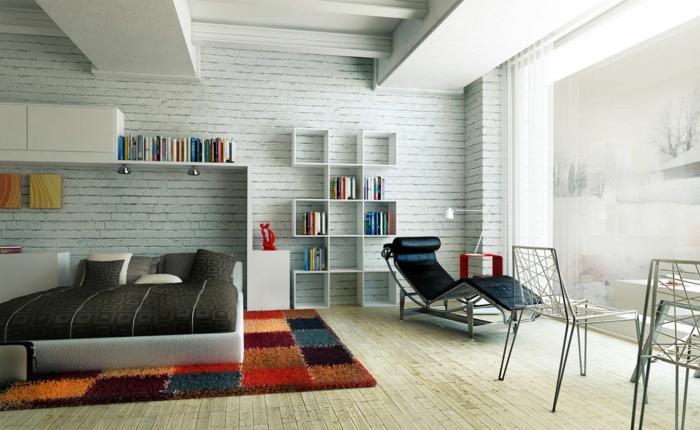 schlafzimmerm bel wie richten sie ihr schlafzimmer ein. Black Bedroom Furniture Sets. Home Design Ideas