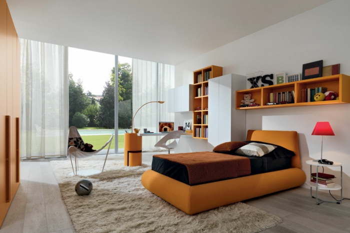 Romantische schlafzimmermöbel ~ Dayoop.com