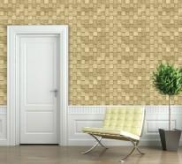 Selbstklebende Tapete – verschönern Sie Ihre Wände schnell und kinderleicht!