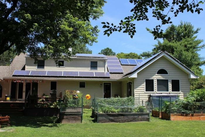 sonnenenergie nullenergiehaus landhaus