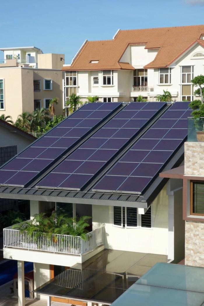 sonnenenergie nullenergiehaus solaranlagen überdachung