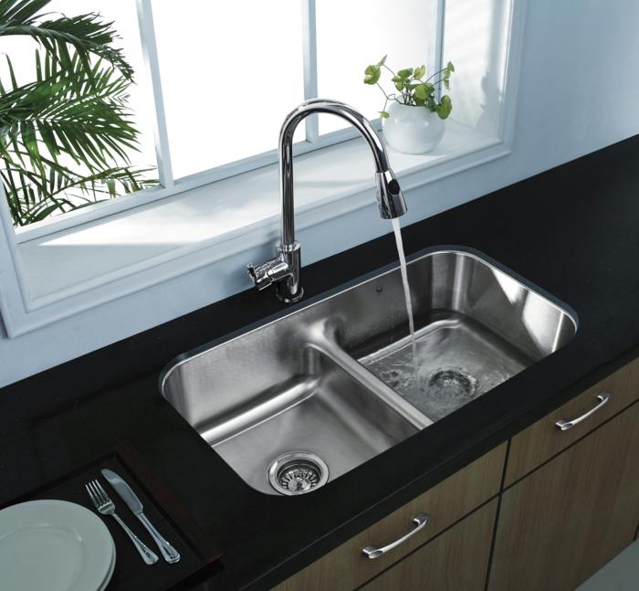ikea für bad & küche spülen | ebay. spülbecken ratgeber - blanco ...