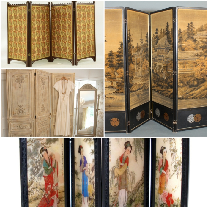 spanische wand amanpuri desing thailand collage