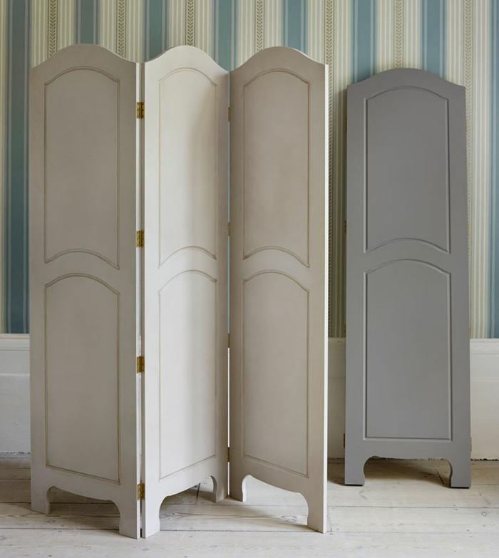 deko wandfarbe franz sisches grau wandfarbe. Black Bedroom Furniture Sets. Home Design Ideas