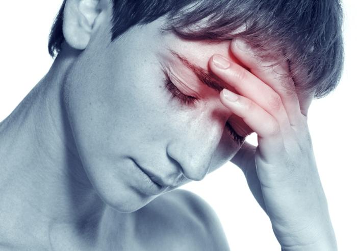 ständige kopfschmerzen bekämpfen tipps