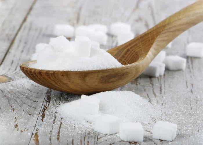 ständig kopfschmerzen ursachen ernährung zucker