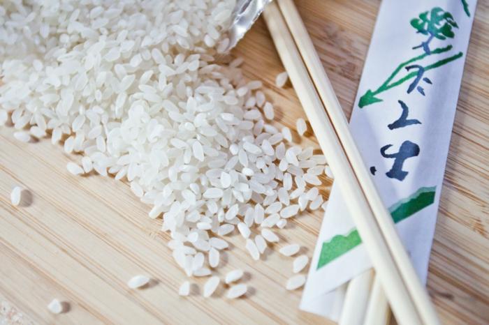 sushi-reis-kochen-spezielle-sorte