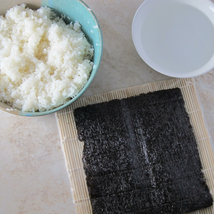 sushi-reis-kochen-zubereite-algien
