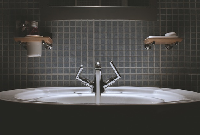 Trockenbau für Ihr Badezimmer - neue Ideen und Möglichkeiten für Sie