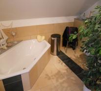 Wichtige Hinweise für den Trockenbau im Badezimmer