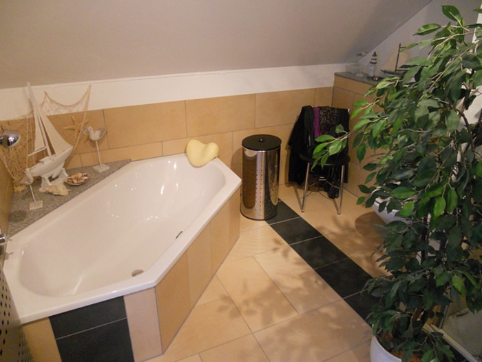 Trockenbau für Ihr Badezimmer - neue Ideen und ...