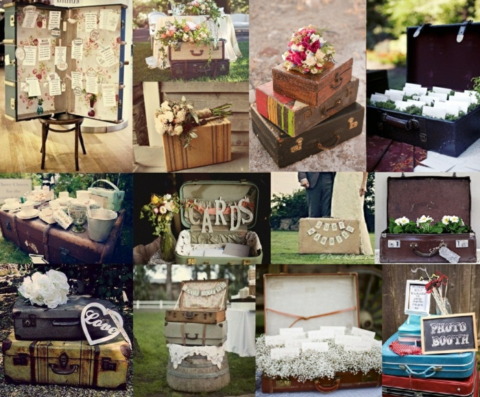 vintage decorating ideas for weddings vintage hochzeit 76 tolle ideen f 252 r ihr unvergessliches 8276