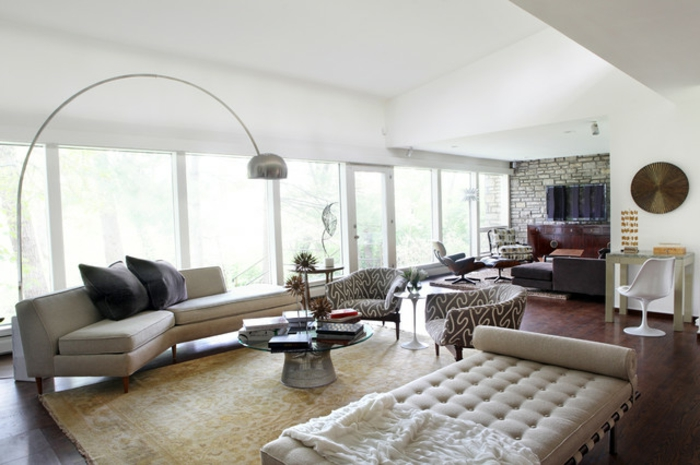 Schlafzimmer Plural Stehlampe Wohnzimmer Design Jede Einzelne Wohnzimmergestaltung Ist