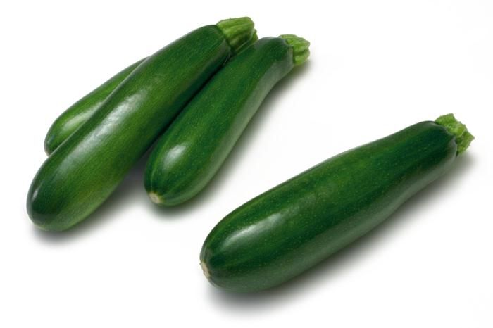 zucchini salat leckere rezepte mit zuchini