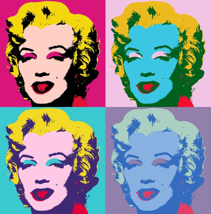 Andy Warhol Wikipedia 2