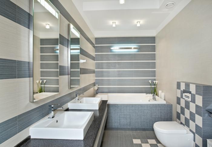 disneip.com | badezimmer beleuchtung spiegel wien >> mit ... - Bad Beleuchtung Modern