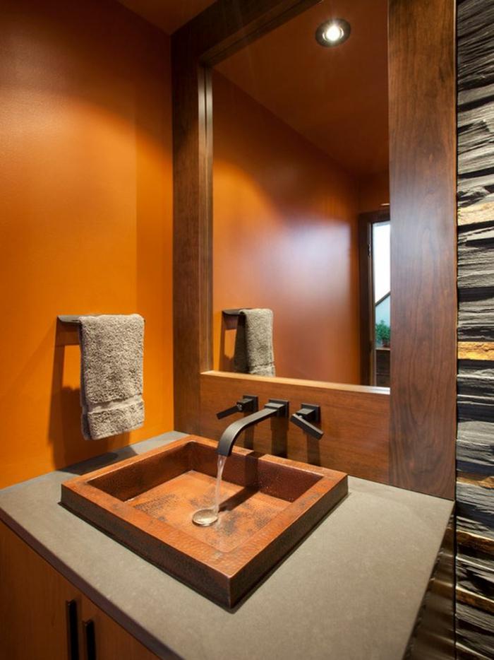 disneip.com | spiegel badezimmer weiß >> mit spannenden ideen für ... - Badezimmer Ideen Holz