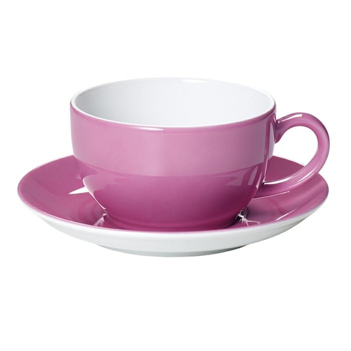 Designer Geschirr Dibbern Kaffe tasse
