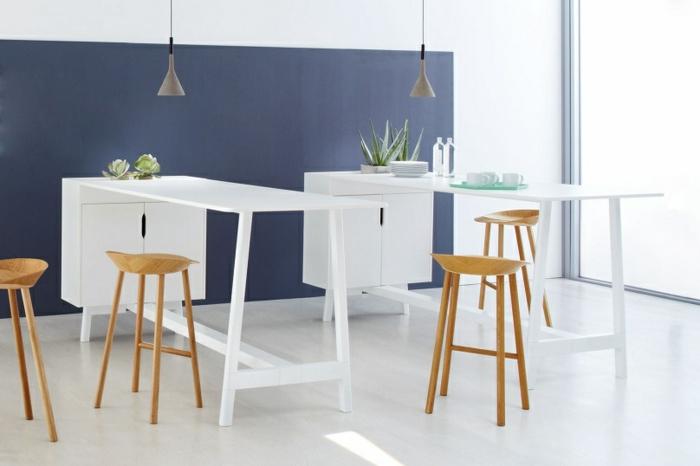 Docks möbelsysteme modulares sofa und designer möbel stehstühle tische holz