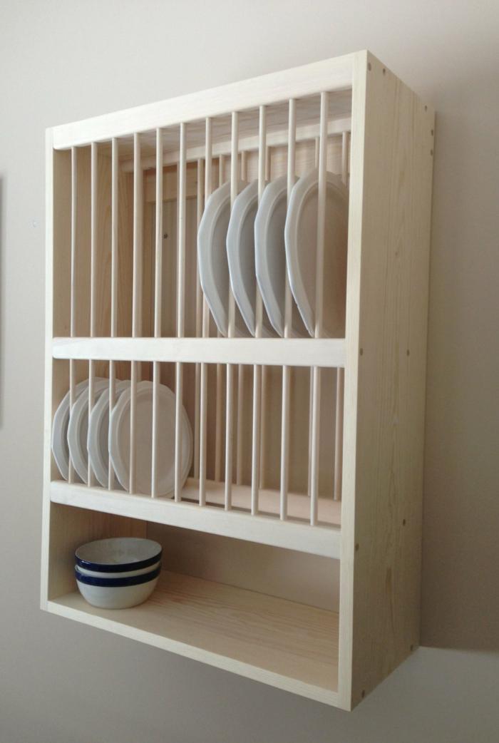 15 Platzsparende Mobel Fur Die Modernen Esszimmer Und Wohnkuche
