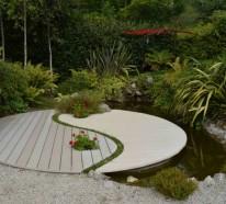 gartengestaltung ideen garten und landschaftsbau freshideen 1. Black Bedroom Furniture Sets. Home Design Ideas