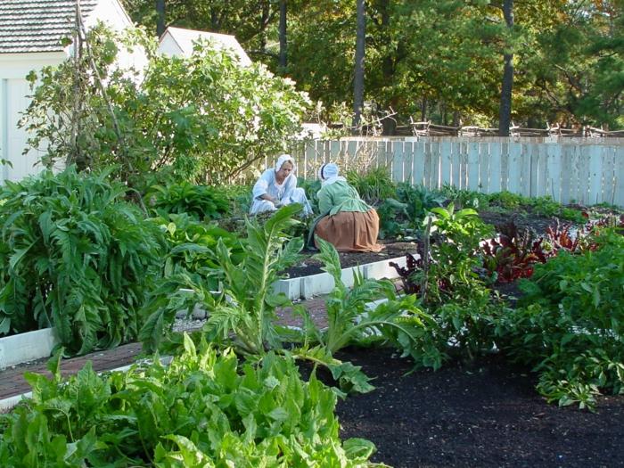 Garten und Landschaftsbau ansichts rapunzel