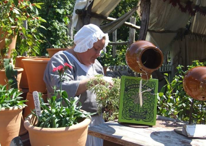 Garten und Landschaftsbau ansichts tulpen haus attraktion