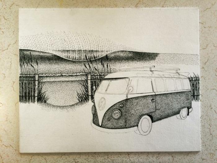 Jarryn Dower Art&Design kunstwerke aus alltagsgegenständen