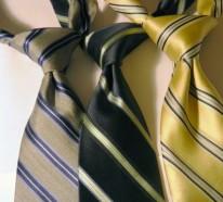 Krawatte binden Anleitung – 11 seltene und elegante Beispiele, die Sie zum Frauenhelden machen